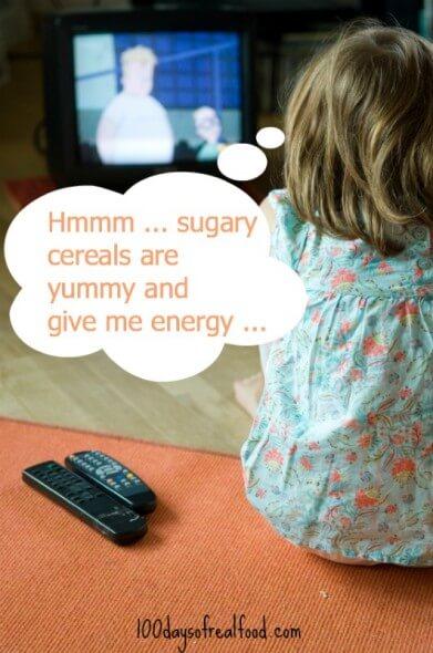 food-marketing-to-kids