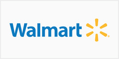 buy the 100 Days of Real Food cookbook from Walmart