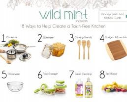 Kitchen Essentials_Article