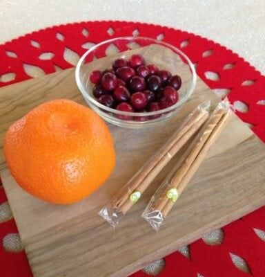 Hostess Gifts on 100 Days of #RealFood