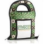 Eco Grocery Bag System