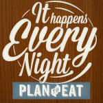Plan to Eat - Plan To Eat