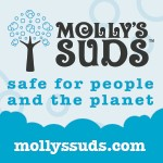 MollysSuds - Molly's Suds