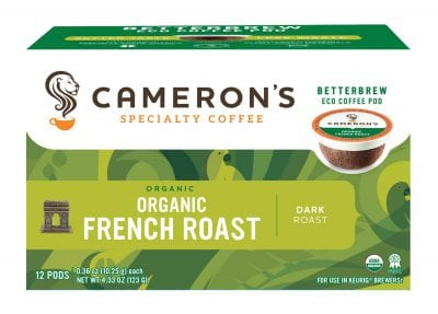 12ct ORGANIC FRENCH ROAST copy