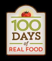 The Original 100 Day Pledge