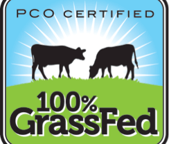 """Why the """"Grassfed"""" Label Is Tricking Us"""