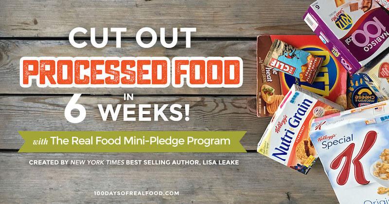 Real-Food-Mini-Pledge-Program _800x419_6_weeks