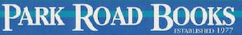 park road books logo - Some Blogs You Might Like!