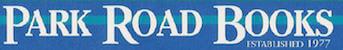 park-road-books-logo
