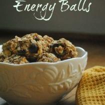 Pumpkin Energy Balls for post 210x210 - Real Food for Halloween Parties! (+ Pumpkin Energy Balls)