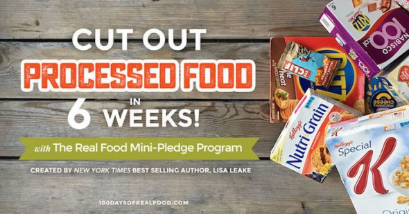 real-food-mini-pledge-program-_715x_6_weeks-copy