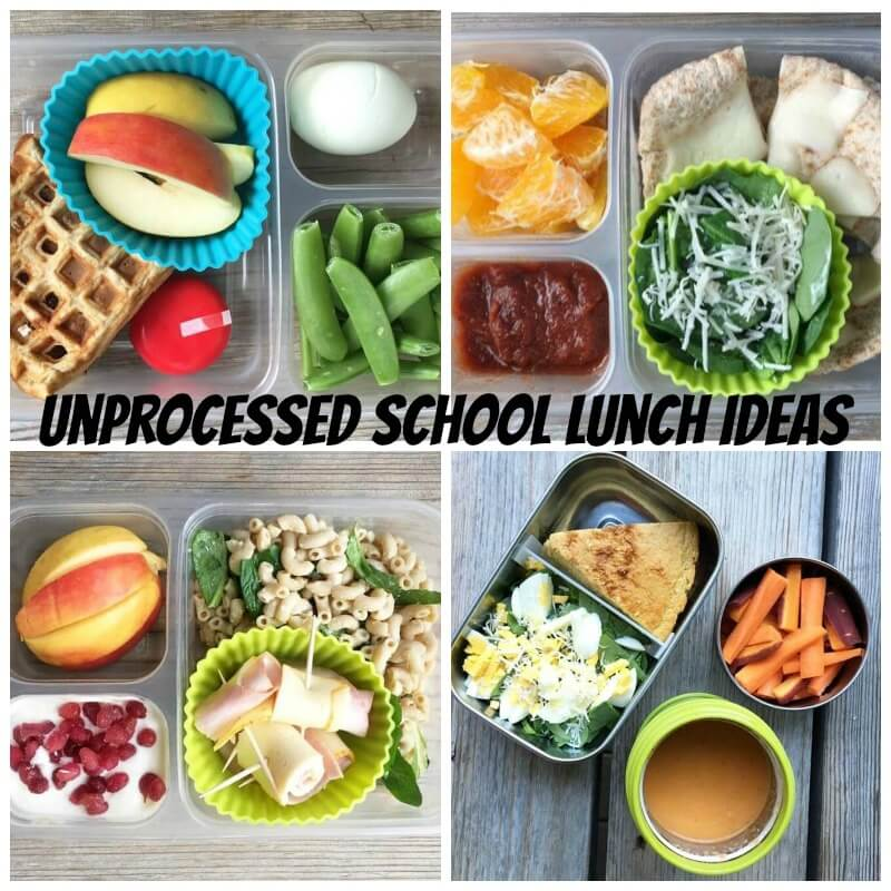School lunch roundup 9 forumfinder Gallery