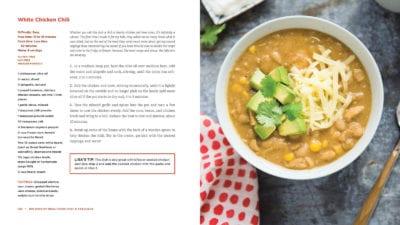 white_chicken_chili_recipe_fast_and_fabulous