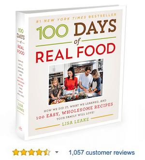 100drf-cookbook1-w-stars