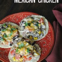Chicken Special PicMonkey Pic 210x210 - Easiest Mexican Chicken Recipe Ever