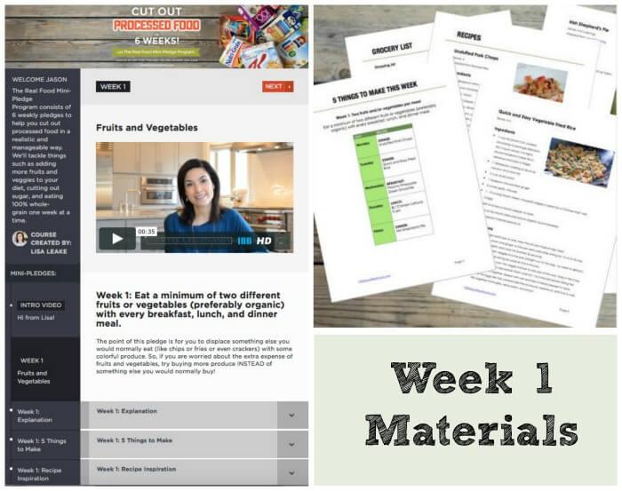 week_1_materials_700x553