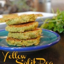 yellow split pea fritters 210x210 - Yellow Split Pea Fritters