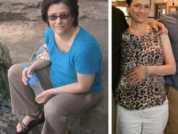 Reader Story on 100 Days of Real Food