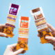 3.7 MIN figgywall 80x80 - New Real Food Snacks + Other Products (hitting shelves soon!)