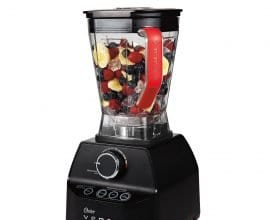 Oster Blender Giveaway on 100 Days of Real Food