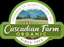 Cascadian Farms Organic