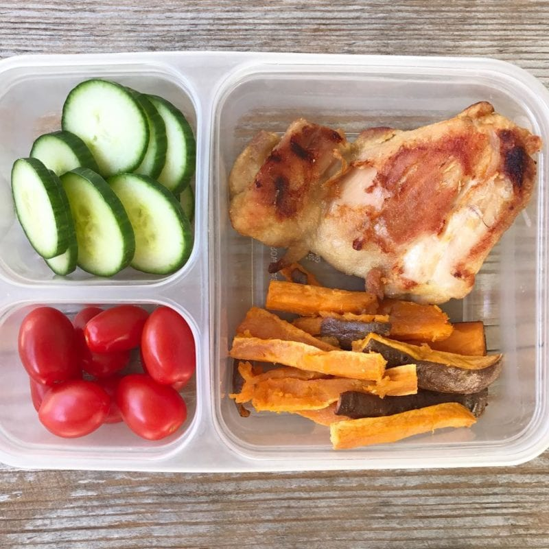 All about packing lunch boxes for teen boys and ...