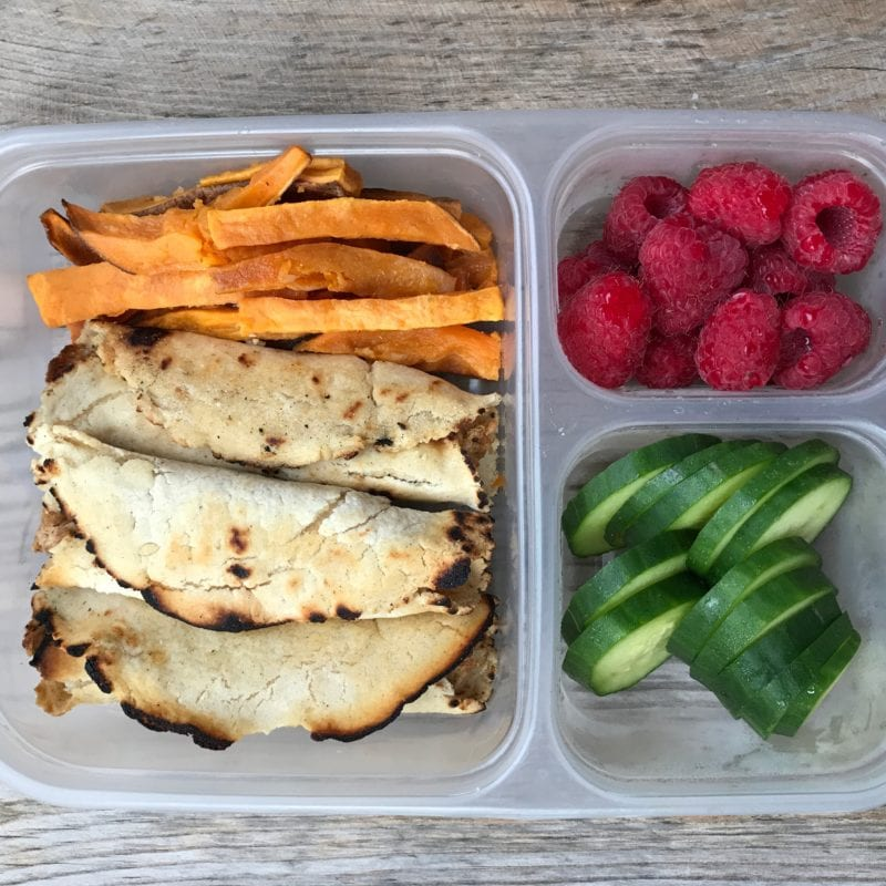 1 Month of Lunchbox Ideas for Tweens and Teens > Call Me PMc