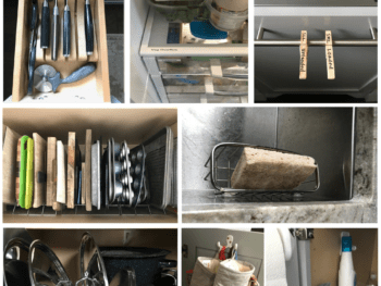 100 Days of Real Food 8 Favorite Kitchen Tools for Organization