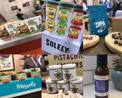 6 new real food products coming soon feature