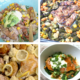 10 chicken recipes