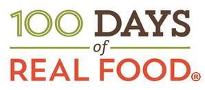 100-Days-of-Real-Food-horizontal-logo-Rred