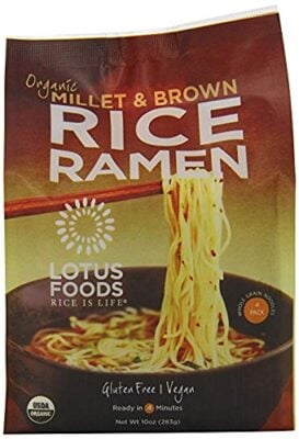 Lotus-Organic-Brown-Rice-Ramen