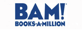 Books a million on 100 Days of Real Food